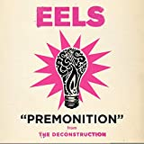 eels premonition song quotes