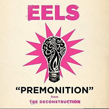 Premonition (Digital Single)
