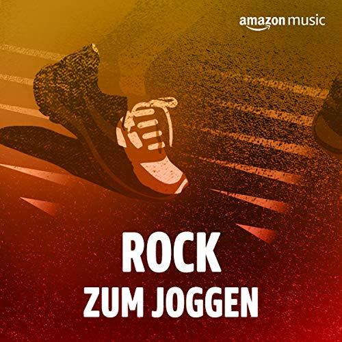 Rock zum Joggen
