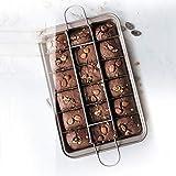 For Uniqueness: Meleg Otthon Springform Pan Cheesecake Pan