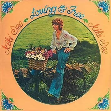 Loving & Free (Bonus Track Version)