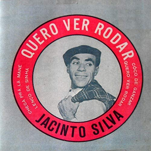 Jacinto Silva