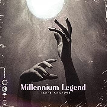 Millennium Legend