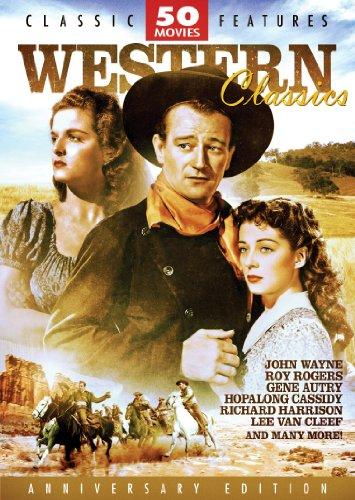 Western Classics:...