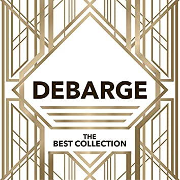 The Best Collection