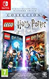 Lego Harry Potter Collection - Nintendo...