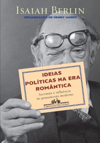 Ideias políticas na era romântica
