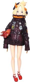 Doll Fate/Grand Order Abigail Williams Ying Ling Travel Outfit Boxed 23CM Anime Skulptur Geschenk Sammlung Kunstwerk