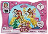 Disney Palace Pets Figures Blind Bags Surprise Bag Series 2 ONE Blind BAG by Disney Princess