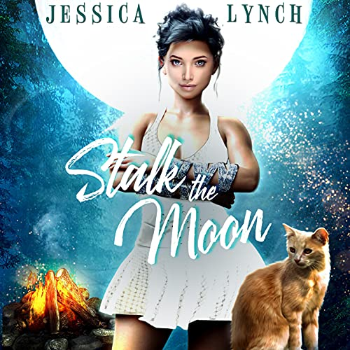 Stalk the Moon cover art