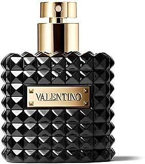 Valentino Donna Noir Absolu For Unisex 100ml - Eau de Parfum