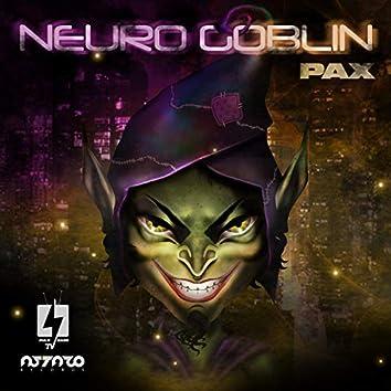 Neuro Goblin