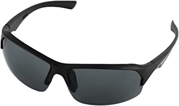 Corneliaa Driving Sun Glasses Outdoor Anti UV Multicolor Sunglasses Sports Men & Women Eyewear Night Vision Goggles