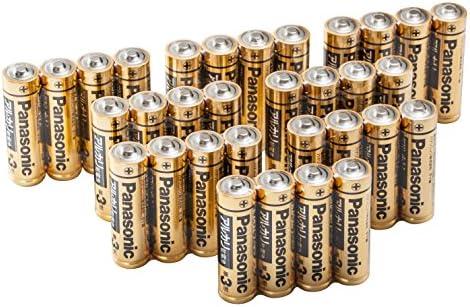★【本日限定】【タイムセール】パナソニック電池、充電器が特価!