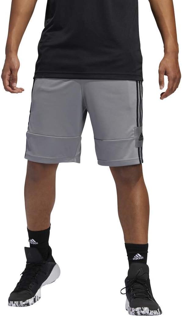 adidas Men's Atlanta Mall 3G X Shorts Speed Price reduction
