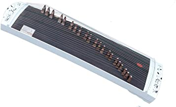 Best the guzheng shop Reviews