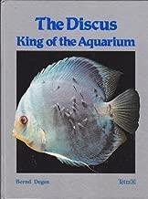 The Discus: King of the Aquarium