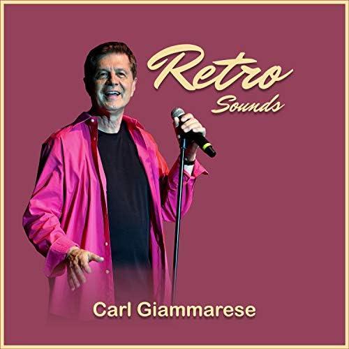 Carl Giammarese
