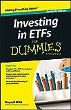 Investing In ETFs FD )