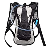 Water Backpacks Review and Comparison