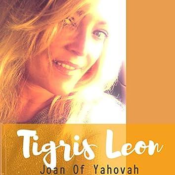 Tigris Leon