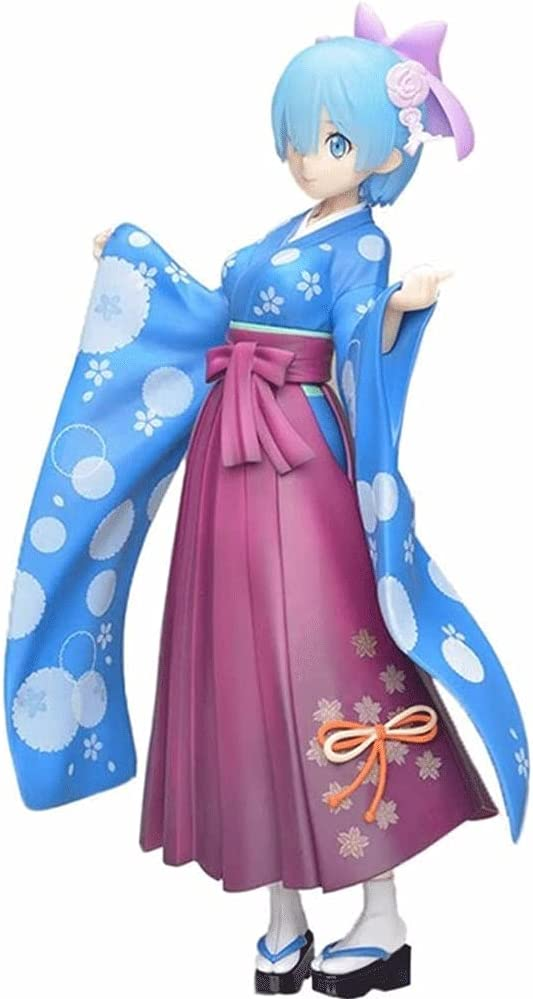 Life in Max 71% OFF a Different World from Kimono Heigh Max 77% OFF Scratch Rem Dress