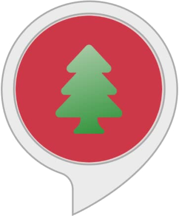 Amazon.com: Funny Christmas Quotes (Audio Clips): Alexa Skills