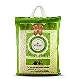Naturenna 100% Natural Henna (Mehandi) Powder for Hair & Mehndi Designs (1X500g) (Triple Filtered Microfine Rajasthani Mehendi) chemical shampoo Apr, 2021