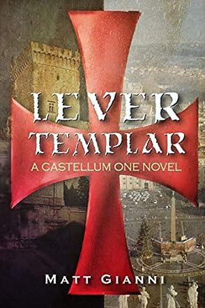 Lever Templar