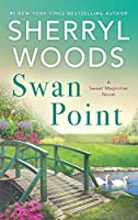 Swan Point (Sweet Magnolias)