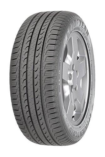Goodyear EfficientGrip SUV XL FP M+S - 235/60R18 107V - Sommerreifen