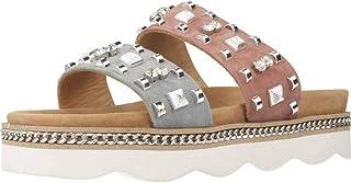 Amazon.es: Almas en pena: Zapatos y complementos