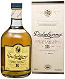 Dalwhinnie 15 Year Old Whisky