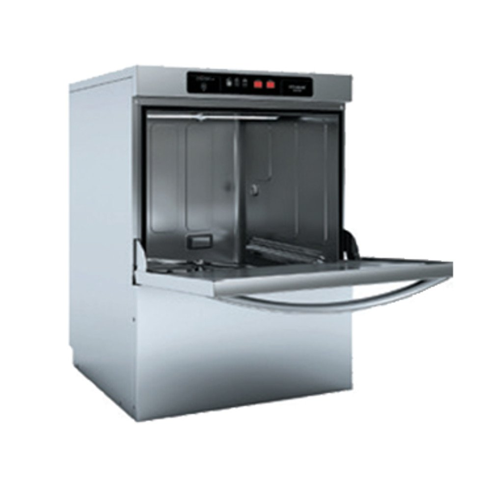 Max 75% OFF Fagor COP-504W Evo Concept+ Undercounter High Production Very popular Dishwas