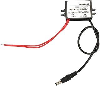 XH-M372 isolatore Audio Veicolo Comune soppressione di Terra interferenza Disturbo modulo di Isolamento accoppiatore trasformatore ITjasnyfall