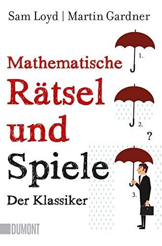 Mathematische Rätsel und Spiele: Der Klassiker