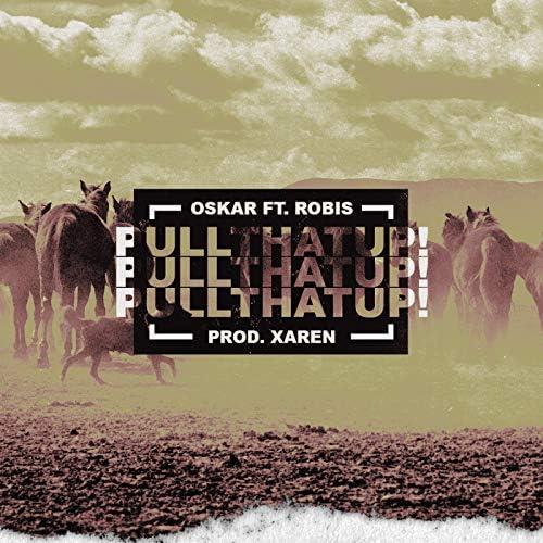 Oskar feat. Robis Hood