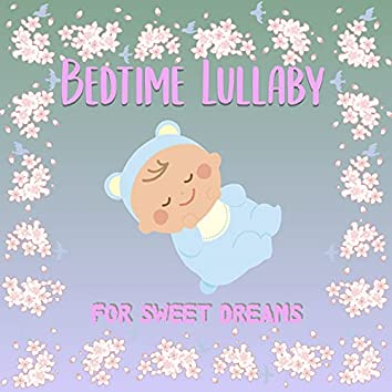 Bedtime Lullaby for Sweet Dreams - Healing 432hz (Studio Ghibli's Masterpiece-Music Box Cover)