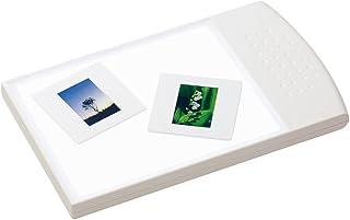 FUJICOLOR ライトボックス LEDビュアー プロ4X5 プロシリーズ 905254 56920
