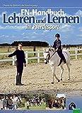 FN-Handbuch Lehren und Lernen im Pferdesport - Claudia Elsner