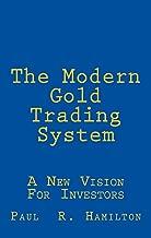 black gold trading