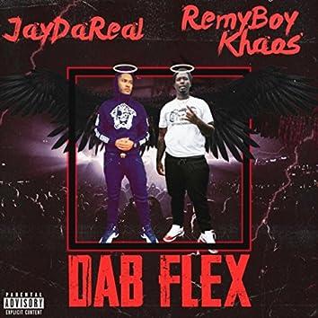 Dab Flex (feat. Remyboy Khaos)