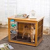 Zoom IMG-2 gabbia in metallo crate pet