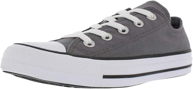 Kongrön Ct Double Tongue Feather Casual Woherrar skor skor skor Storlek  försäljningsstället