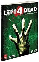 Best left 4 dead strategy Reviews
