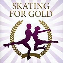 Skating for Gold / O.S.T.
