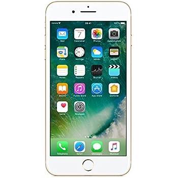"""Apple iPhone 6 64GB Oro 4.7"""" Remade iOS Smartphone Reacondicionado Premium: Amazon.es: Electrónica"""