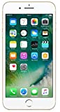 Apple iPhone 7 Plus 128GB Oro (Ricondizionato)