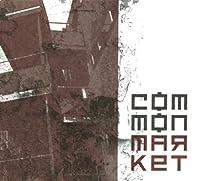 Common Market by Common Market
