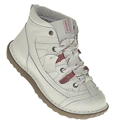 Bootsland 909 Winterstiefel Damenstiefel Stiefel Winterschuhe Damen, Schuhgröße:41